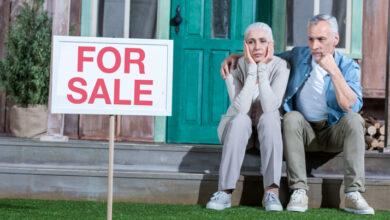 A Guide to Hire a Real Estate Agent Dubai?