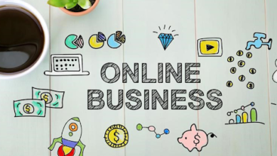 An overview about various Kind of Online Business is Profitable in Dubai